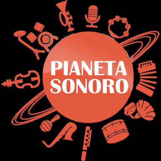 Pianeta Sonoro